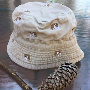 4653a45ec62 Kids  Bucket Hat Toddler on Poshmark